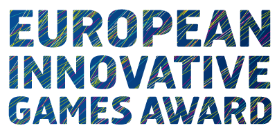 European Innovative Games Award – Een speciaal plekje waar Nederlanders iets kunnen winnen